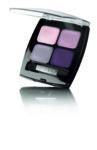 Сенки за очи четири цвята IsaDora Eye Shadow Quartet